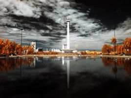 .: monas :. by cunz