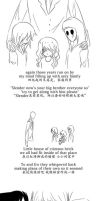 Slender Man's Theory of Happiness Part1 by CatFlitty