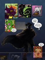 MSF CH4, PG14 by ScuttlebuttInk