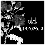 Old Roses 2 by butnotquite