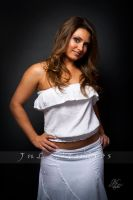 Lindsay_IMG_3226ps by Wizardinc