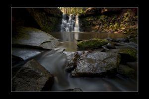 falls at goitstock colour by theoden06