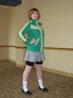 2012 Setsucon 20 by Mew-Suika-Chi