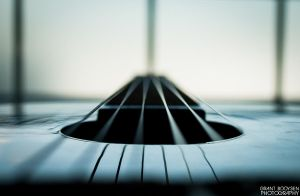 Guitar by Grant-Booysen