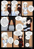 Skinsuit Stand-In ch6 p7 by Vanron