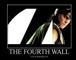 Loki demotivational 2 by FangirltoIsengard