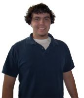 Me White Background by cranstonide