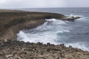 curacao29 by Fune-Stock