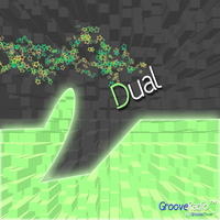 GT Covers: Dual by G3Drakoheart-Arts