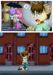 LT Capitulo 1 - Pagina 11 by bbmbbf