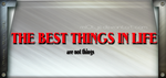 The best things... by M10tje