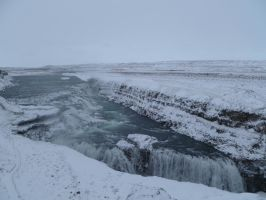 Iceland stock 2 by Afrolovertje