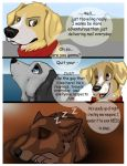 Galaxy's fortitude page 7 by Snarfang