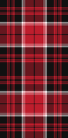 plaid. by CustomBoxes