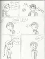Request: In Search of Love Page 3 by HowlsAtTheFullMoon