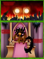 MLP_Lauren's Legacy Chapter 3_Page 6 by Evil-Rick