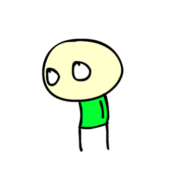 Random Doodle Animations by JulianOrts