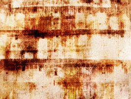 Large Texture 036 by vamp-kiss