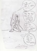 sORRY FOR NOT BEING ON DA FOR A WHILE by Ask-female-stephano