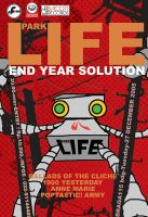 end year ROBOT solution by sampratot