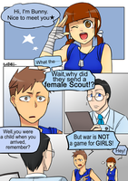 TF2_fancomic_My first war 128 by aulauly7