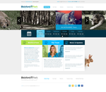 Bickford Animal Hospital by Bob-Project