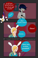 Truth or Dare -  Page 12 by MarcyRM