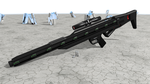 Longbow render 1 by doug7070