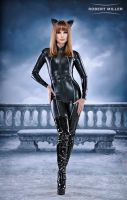 Latex cat by Arem-image