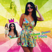 Selena Gomez Png Pack by Pn5Selly