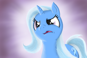 Trixie by Whiro153