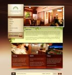 RainbowDeluxe - Maui by z-design