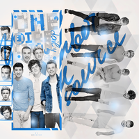 One-Direction-Daily by ANCHOYS-AN