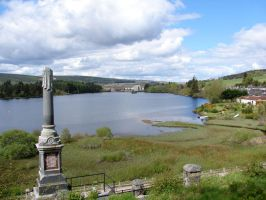 Lairg by Helens-Serendipity