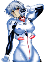 REI plug-in-suit by ninjamaster4792