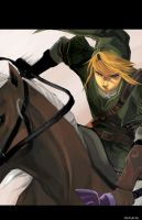 link by mohja