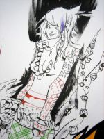Death Wind by JimMahfood-FoodOne