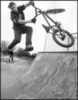 Downside-whip by scottishbmxer