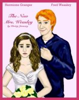 The New Mrs. Weasley by DKCissner