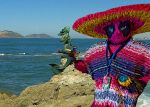 gone fishing in mexico by miapicassa
