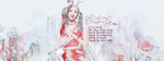 Quotes #63 Seohyun SNSD by KeroLee2k