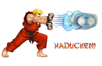 Haducken 2 by Windthin