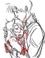 can't judge me for my otp by Cabout