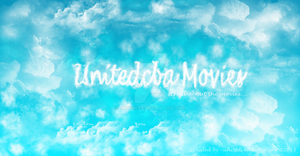 Cloud movies by unitedcba