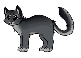 kitty design 04 by miaowstic