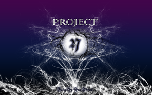 Project 27 by Brettdagirl