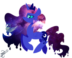 Space by wildberry-poptart