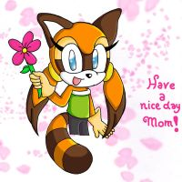 Happy mother s day :marine: by dmlo