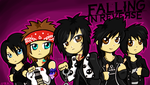 .:Falling in Reverse:. by Mako-Eyed