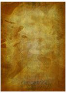 texture 15 by why-i-am-so-ugly